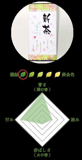 翠風‐すいふう‐の紹介画像